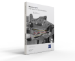 Measurement Strategies in Tactile Coordinated Metrology - German Edition product photo