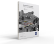 Measurement Strategies in Tactile Coordinated Metrology - English Edition product photo
