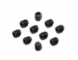 Set of screws for cone receiver M3 XXT product photo